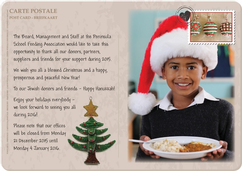 Christmas Message 2015 (800x566)